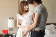 (fc2動画)杏咲望S級白ギャル杏咲望とホテルでイチャイチャSEX